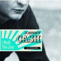 Cover Johnny Cash - I Walk The Line [2008]